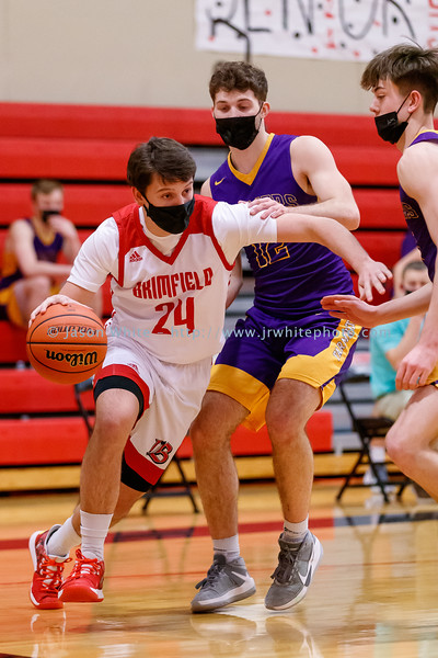 20210219_farmington_at_brimfield_basketball_067