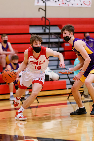 20210219_farmington_at_brimfield_basketball_064