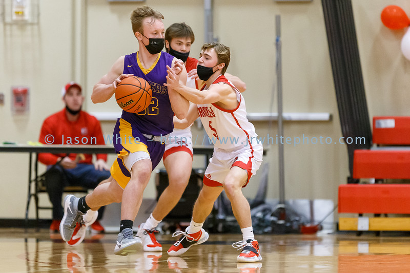 20210219_farmington_at_brimfield_basketball_007