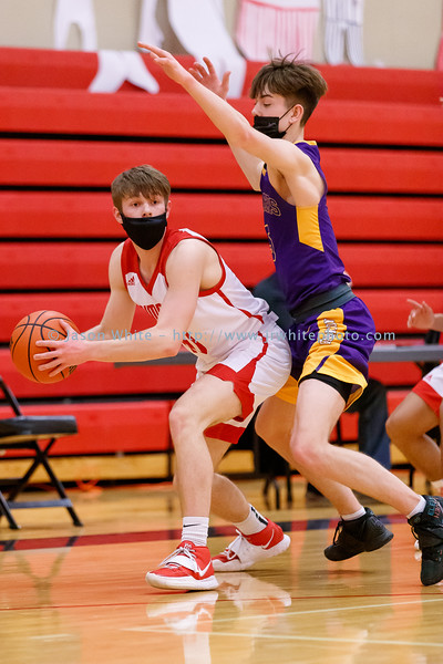 20210219_farmington_at_brimfield_basketball_129