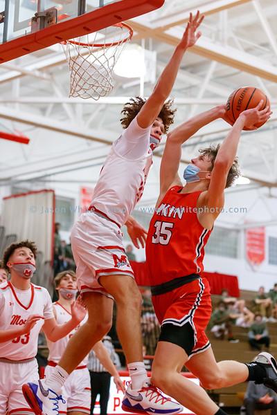 20210211_pekin_at_morton_basketball_167