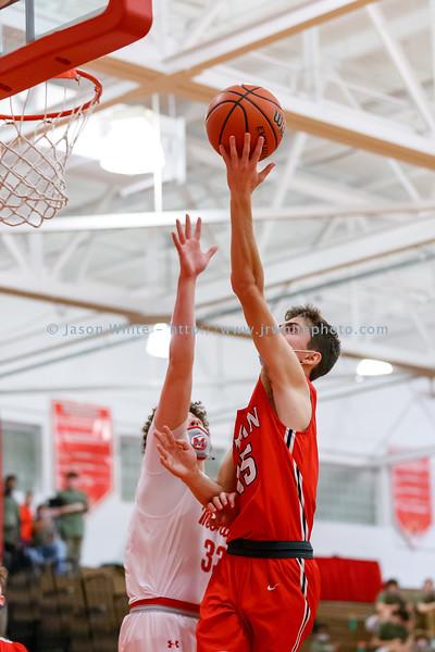 20210211_pekin_at_morton_basketball_177