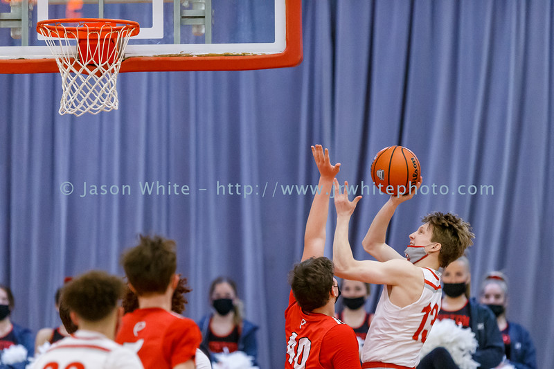 20210211_pekin_at_morton_basketball_131