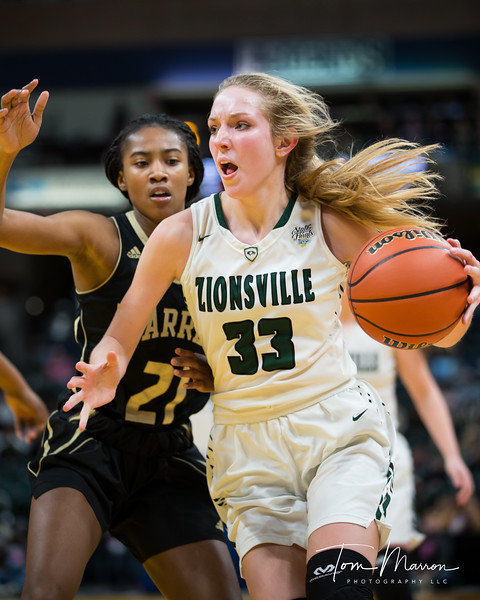 20180224_53_ZCHS Ladies Bball vs Warren Central State Finals