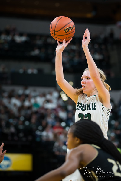 20180224_45_ZCHS Ladies Bball vs Warren Central State Finals