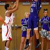 12-13-13   ---  Northwestern HS vs Taylor HS boys Basketball<br /> <br />   KT photo | Tim Bath