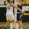 TC Central vs Petoskey