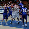 Sean_Basketball-0110