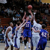Sean_Basketball-0091