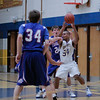 Sean_Basketball-9976