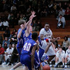 Sean_Basketball-0032