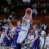 Sean_Basketball-0043