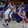 Sean_Basketball-0086