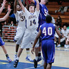 Sean_Basketball-0109
