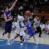 Sean_Basketball-0026