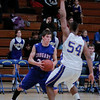 Sean_Basketball-0083