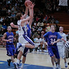 Sean_Basketball-9981