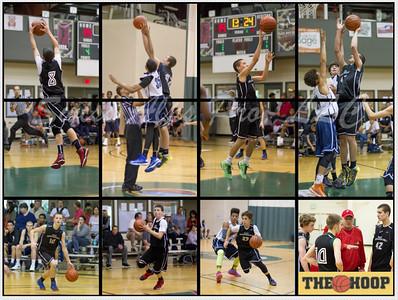 The Hoop1