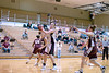 "Images from the 2007 Seattle Pacific University Falcons Basketball game versus the University of Puget Sound Loggers at Brougham Pavillion in Seattle Washington in NCAA Division II / III interconference action. 4x6 prints will be made 'as-is' and are priced at a substantial discount, all other sizes and products will be post-processed by hand to maximize image quality (and reflect my normal pricing).  Small digital images for web use are available on request with any print purchase. Images may be used for personal viewing, but may not be used for any commercial purposes or altered in any form without the express prior written permission of the copyright holder, who can be reached at troutstreaming@gmail.com Copyright © 2007 J. Andrew Towell   <a href=""http://www.troutstreaming.com"">http://www.troutstreaming.com</a> . <br /> <br /> As always, feedback - good and bad - is always appreciated!"