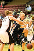 "Images from the 2007 Seattle Pacific University Falcons Basketball game versus the Sonoma State University Seawolves at Brougham Pavillion in Seattle Washington in the NCAA Division II Great Northwest Athletic Conference CCAA Challenge. 4x6 prints will be made 'as-is' and are priced at a substantial discount, all other sizes and products will be post-processed by hand to maximize image quality (and reflect my usual pro pricing).  Small digital images for web use are available on request with any print purchase. Images may be used for personal viewing, but may not be used for any commercial purposes or altered in any form without the express prior written permission of the copyright holder, who can be reached at troutstreaming@gmail.com Copyright © 2007 J. Andrew Towell   <a href=""http://www.troutstreaming.com"">http://www.troutstreaming.com</a> . <br /> <br /> As always, feedback - good and bad - is always appreciated!"