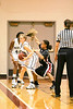 "Images from the December 7th 2007 Washington University Vikings versus the Chico State University Wildcats Basketball game Brougham Pavillion in Seattle Washington in the NCAA Division II CCAA Great Northwest Athletic Conference Challenge. 4x6 prints will be made 'as-is' and are priced at a substantial discount, all other sizes and products will be post-processed by hand to maximize image quality (and reflect my usual pro pricing).  Small digital images for web use are available on request with any print purchase. Images may be used for personal viewing, but may not be used for any commercial purposes or altered in any form without the express prior written permission of the copyright holder, who can be reached at troutstreaming@gmail.com Copyright © 2007 J. Andrew Towell   <a href=""http://www.troutstreaming.com"">http://www.troutstreaming.com</a> . <br /> <br /> As always, feedback - good and bad - is always appreciated!"