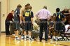 "Images from the December 29th 2007 Oak Harbor Freight Lines Classic Seattle Pacific University Falcons Basketball game versus the Alderson Broaddus College Battlers at Brougham Pavillion in Seattle Washington in the NCAA Division II action. 4x6 prints will be made 'as-is' and are priced at a substantial discount, all other sizes and products will be post-processed by hand to maximize image quality (and reflect my usual pro pricing).  Small digital images for web use are available on request with any print purchase. Images may be used for personal viewing, but may not be used for any commercial purposes or altered in any form without the express prior written permission of the copyright holder, who can be reached at troutstreaming@gmail.com Copyright © 2007 J. Andrew Towell   <a href=""http://www.troutstreaming.com"">http://www.troutstreaming.com</a> . <br /> <br /> As always, feedback - good and bad - is always appreciated!"