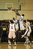 """Images from the December 29th 2007 Oak Harbor Freight Lines Classic Seattle Pacific University Falcons Basketball game versus the Alderson Broaddus College Battlers at Brougham Pavillion in Seattle Washington in the NCAA Division II action. 4x6 prints will be made 'as-is' and are priced at a substantial discount, all other sizes and products will be post-processed by hand to maximize image quality (and reflect my usual pro pricing).  Small digital images for web use are available on request with any print purchase. Images may be used for personal viewing, but may not be used for any commercial purposes or altered in any form without the express prior written permission of the copyright holder, who can be reached at troutstreaming@gmail.com Copyright © 2007 J. Andrew Towell   <a href=""""http://www.troutstreaming.com"""">http://www.troutstreaming.com</a> . <br /> <br /> As always, feedback - good and bad - is always appreciated!"""