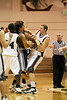 "Images from the January 5th 2008 Seattle Pacific University Falcons Basketball game versus the Western Washington University Vikings at Brougham Pavilion in Seattle Washington in the NCAA Division II Great Northwest Athletic Conference. 4x6 prints will be made 'as-is' and are priced at a substantial discount, all other sizes and products will be post-processed by hand to maximize image quality (and reflect my usual pro pricing).  Small digital images for web use are available on request with any print purchase. Images may be used for personal viewing, but may not be used for any commercial purposes or altered in any form without the express prior written permission of the copyright holder, who can be reached at troutstreaming@gmail.com Copyright © 2007 J. Andrew Towell   <a href=""http://www.troutstreaming.com"">http://www.troutstreaming.com</a> . <br /> <br /> As always, feedback - good and bad - is always appreciated!"