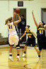 "Images from the January 24th 2008 Seattle Pacific University Falcons Basketball game versus the Montana State University Billings Yellowjackets at Brougham Pavilion in Seattle Washington in the NCAA Division II Great Northwest Athletic Conference. 4x6 prints will be made 'as-is' and are priced at a substantial discount, all other sizes and products will be post-processed by hand to maximize image quality (and reflect my usual pro pricing).  Small digital images for web use are available on request with any print purchase. Images may be used for personal viewing, but may not be used for any commercial purposes or altered in any form without the express prior written permission of the copyright holder, who can be reached at troutstreaming@gmail.com Copyright © 2008 J. Andrew Towell   <a href=""http://www.troutstreaming.com"">http://www.troutstreaming.com</a> . <br /> <br /> As always, feedback - good and bad - is always appreciated!"