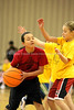 February 2nd 2008 Snapshot gallery of images from the Alderwood-Edmonds Boys and Girls Club 5th Grade Basketball league - John C Ives DS . All images are copyright 2008 J. Andrew Towell. All uses other than non-commercial use by a player, family member, coach or friend of same are prohibited without the express prior written permission of the copyright holder - who can be reached at troutstreaming@gmail.com. 4x6 images will be printed as-is and are offered at a substantial discount from my normal professional print pricing. All other products will be post-processed individually to optimize print quality