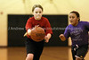 February 9th 2008 Snapshot gallery of images from the Alderwood-Edmonds Boys and Girls Club 5th Grade Basketball league - John C Ives DS . All images are copyright 2008 J. Andrew Towell. All uses other than non-commercial use by a player, family member, coach or friend of same are prohibited without the express prior written permission of the copyright holder - who can be reached at troutstreaming@gmail.com. 4x6 images will be printed as-as and are offered at a substantial from my normal professional print pricing. All other products will be post-processed individually to optimize print quality.