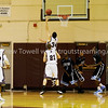 "Images from the 2008 Seattle Pacific University Falcons Basketball versus California State University San Bernardino Coyotes at Brougham Pavillion in Seattle Washington in the NCAA Division II Sodexo Tip-off Classic. 4x6 prints will be made 'as-is' and are priced at a substantial discount, all other sizes and products will be post-processed by hand to maximize image quality (and reflect my usual pro pricing).  Small digital images for web use are available on request with any print purchase. Images may be used for personal viewing, but may not be used for any commercial purposes or altered in any form without the express prior written permission of the copyright holder, who can be reached at troutstreaming@gmail.com Copyright © 2008 J. Andrew Towell   <a href=""http://www.troutstreaming.com"">http://www.troutstreaming.com</a> . <br /> <br /> As always, feedback - good and bad - is always appreciated!"