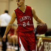 "Images from the 2008-2009 Seattle Pacific University Falcons Basketball season at Brougham Pavillion in Seattle Washington in the NCAA Division II Great Northwest Athletic Conference. 4x6 prints will be made 'as-is' and are priced at a substantial discount, all other sizes and products will be post-processed by hand to maximize image quality (and reflect my usual pro pricing).  Small digital images for web use are available on request with any print purchase. Images may be used for personal viewing, but may not be used for any commercial purposes or altered in any form without the express prior written permission of the copyright holder, who can be reached at troutstreaming@gmail.com Copyright © 2009 J. Andrew Towell   <a href=""http://www.troutstreaming.com"">http://www.troutstreaming.com</a> . <br /> <br /> As always, feedback - good and bad - is always appreciated!"