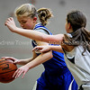 Snapshot images form the Magic 6th Grade Girls Western Washington Premier Basketball Association Winter games. Image Copyright © 2009 J. Andrew Towell for Troutstreaming  outdoor and sports media. All Rights Reserved. Please contact the copyright holder at troutstreaming@gmail.com to discuss any and all usage rights .