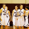 "Images from the 2009-2010 Seattle Pacific University Falcons Basketball Womens game versus the Colorado Christian Cougars at Brougham Pavillion in Seattle Washington in the NCAA Division II play. 4x6 prints will be made 'as-is' and are priced accordingly- all other print sizes will be post-processed by hand to maximize image quality. Small digital images for web use are available on request with any print purchase. Images may be used for personal viewing, but may not be used for any commercial purposes or altered in any form without the express prior written permission of the copyright holder, who can be reached at troutstreaming@gmail.com Copyright © 2009 J. Andrew Towell   <a href=""http://www.troutstreaming.com"">http://www.troutstreaming.com</a> . <br /> <br /> As always, feedback - good and bad - is always appreciated!"