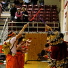 "Images from the 2009 Seattle Pacific University Falcons Basketball game versus California State University Monterey Bay Otters at Brougham Pavillion in Seattle Washington in the NCAA Division II action. 4x6 prints will be made 'as-is' and are priced at a substantial discount, all other sizes and products will be post-processed by hand to maximize image quality (and reflect my usual pro pricing).  Small digital images for web use are available on request with any print purchase. Images may be used for personal viewing, but may not be used for any commercial purposes or altered in any form without the express prior written permission of the copyright holder, who can be reached at troutstreaming@gmail.com Copyright © 2009 J. Andrew Towell   <a href=""http://www.troutstreaming.com"">http://www.troutstreaming.com</a> . <br /> <br /> As always, feedback - good and bad - is always appreciated!"