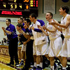 "Images from the December 5th 2009 Carroll College Saints versus Central Washington University Wildcats game at Brougham Pavillion in Seattle Washington in the NCAA Division II action. 4x6 prints will be made 'as-is' and are priced accordingly, all other sizes and products will be post-processed by hand to maximize image quality.  Small digital images for web use are available on request with any print purchase. Images may be used for personal viewing, but may not be used for any commercial purposes or altered in any form without the express prior written permission of the copyright holder, who can be reached at troutstreaming@gmail.com Copyright © 2009 J. Andrew Towell   <a href=""http://www.troutstreaming.com"">http://www.troutstreaming.com</a> . <br /> <br /> As always, feedback - good and bad - is always appreciated!"