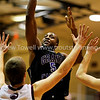 "Images from the 2009-2010 Seattle Pacific University Falcons Basketball season at Brougham Pavillion in Seattle Washington in the NCAA Division II action. 4x6 prints will be made 'as-is' and are priced at a substantial discount, all other sizes and products will be post-processed by hand to maximize image quality. Small digital images for web use are available on request with any print purchase. Images may be used for personal viewing, but may not be used for any commercial purposes or altered in any form without the express prior written permission of the copyright holder, who can be reached at troutstreaming@gmail.com Copyright © 2009 J. Andrew Towell   <a href=""http://www.troutstreaming.com"">http://www.troutstreaming.com</a> . <br /> <br /> As always, feedback - good and bad - is always appreciated!"
