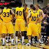 "Images from the December 29th 2009 Colorado Christian University Cougars versus Central Washington University Wildcats Basketball game at Brougham Pavillion in Seattle Washington in the NCAA Division II action. 4x6 prints will be made 'as-is' and are priced at a substantial discount, all other sizes and products will be post-processed by hand to maximize image quality.  Small digital images for web use are available on request with any print purchase. Images may be used for personal viewing, but may not be used for any commercial purposes or altered in any form without the express prior written permission of the copyright holder, who can be reached at troutstreaming@gmail.com Copyright © 2009 J. Andrew Towell   <a href=""http://www.troutstreaming.com"">http://www.troutstreaming.com</a> . <br /> <br /> As always, feedback - good and bad - is always appreciated!"
