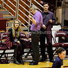 "Images from the 2009-2010 Seattle Pacific University Falcons Basketball game versus Montana State University Billings Yellowjackets at Brougham Pavillion in Seattle Washington in the NCAA Division II GNAC action. 4x6 prints will be made 'as-is' and are priced accordingly, all other sizes and products will be post-processed by hand to maximize image quality. Small digital images for web use are available on request with any print purchase. Images may be used for personal viewing, but may not be used for any commercial purposes or altered in any form without the express prior written permission of the copyright holder, who can be reached at troutstreaming@gmail.com Copyright © 2010 J. Andrew Towell   <a href=""http://www.troutstreaming.com"">http://www.troutstreaming.com</a> . <br /> <br /> As always, feedback - good and bad - is always appreciated!"