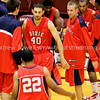 "Images from the 2010-2011 Seattle Pacific University Falcons Basketball game versus Dixie State University Red Storm at Brougham Pavilion in Seattle Washington in the NCAA Division II Sodexo Tip-Off Classic action. 4x6 prints will be made 'as-is' and are priced accordingly, all other sizes and products will be post-processed by hand to maximize image quality. Small digital images for web use are available on request with any print purchase. Images may be used for personal viewing, but may not be used for any commercial purposes or altered in any form without the express prior written permission of the copyright holder, who can be reached at troutstreaming@gmail.com Copyright © 2010 J. Andrew Towell   <a href=""http://www.troutstreaming.com"">http://www.troutstreaming.com</a> . <br /> <br /> As always, feedback - good and bad - is always appreciated!"