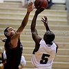 "Images from the 2010 Seattle Pacific Invitational Basketball tournament Central Washington University Wildcats versus Chaminade University Silverswords at Brougham Pavilion in Seattle Washington in the NCAA Division II action. 4x6 prints will be made 'as-is' and are priced accordingly, all other sizes and products will be post-processed by hand to maximize image quality. Small digital images for web use are available on request with any print purchase. Images may be used for personal viewing, but may not be used for any commercial purposes or altered in any form without the express prior written permission of the copyright holder, who can be reached at troutstreaming@gmail.com Copyright © 2010 J. Andrew Towell   <a href=""http://www.troutstreaming.com"">http://www.troutstreaming.com</a> . <br /> <br /> As always, feedback - good and bad - is always appreciated!"
