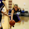 "Images from the 2010-11 Edmonds Woodway Warriors 8th Grade Girls Feeder Basketballl games. 4x6 prints will be made 'as-is' and are priced accordingly, all other sizes and products will be post-processed by hand to maximize image quality. Small digital images for web use are available on request with any print purchase. Images may be used for personal viewing, but may not be used for any commercial purposes or altered in any form without the express prior written permission of the copyright holder, who can be reached at troutstreaming@gmail.com Copyright © 2010 J. Andrew Towell   <a href=""http://www.troutstreaming.com"">http://www.troutstreaming.com</a> ."