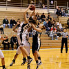 "Images from the 2010-2011 Seattle Pacific University Falcons Basketball game versus Notre Dame De Namur Argonauts at Brougham Pavilion in Seattle Washington at the Seattle Pacific Invitational in NCAA Division II action. 4x6 prints will be made 'as-is' and are priced accordingly, all other sizes and products will be post-processed by hand to maximize image quality. Small digital images for web use are available on request with any print purchase. Images may be used for personal viewing, but may not be used for any commercial purposes or altered in any form without the express prior written permission of the copyright holder, who can be reached at troutstreaming@gmail.com Copyright © 2010 J. Andrew Towell   <a href=""http://www.troutstreaming.com"">http://www.troutstreaming.com</a> ."