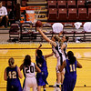 "Images from the 2010-2011 Seattle Pacific University Falcons Basketball game versus University of Alaska Fairbanks Nanooks at Brougham Pavilion in Seattle Washington in the NCAA Division II GNAC action. 4x6 prints will be made 'as-is' and are priced accordingly, all other sizes and products will be post-processed by hand to maximize image quality. Small digital images for web use are available on request with any print purchase. Images may be used for personal viewing, but may not be used for any commercial purposes or altered in any form without the express prior written permission of the copyright holder, who can be reached at troutstreaming@gmail.com Copyright © 2011 J. Andrew Towell   <a href=""http://www.troutstreaming.com"">http://www.troutstreaming.com</a> . <br /> <br /> As always, feedback - good and bad - is always appreciated!"