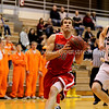 "Images from the 2010-2011 Seattle Pacific University Falcons Basketball game versus Simon Fraser University Clan at Brougham Pavilion in Seattle Washington in the NCAA Division II GNAC action. 4x6 prints will be made 'as-is' and are priced accordingly, all other sizes and products will be post-processed by hand to maximize image quality. Small digital images for web use are available on request with any print purchase. Images may be used for personal viewing, but may not be used for any commercial purposes or altered in any form without the express prior written permission of the copyright holder, who can be reached at troutstreaming@gmail.com Copyright © 2011 J. Andrew Towell   <a href=""http://www.troutstreaming.com"">http://www.troutstreaming.com</a> . <br /> <br /> As always, feedback - good and bad - is always appreciated!"