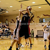 "Images from the 2010-2011 Seattle Pacific University Falcons Basketball game versus Western Oregon University Wolves at Brougham Pavilion in Seattle Washington in the NCAA Division II GNAC Championship first round action. 4x6 prints will be made 'as-is' and are priced accordingly, all other sizes and products will be post-processed by hand to maximize image quality. Small digital images for web use are available on request with any print purchase. Images may be used for personal viewing, but may not be used for any commercial purposes or altered in any form without the express prior written permission of the copyright holder, who can be reached at troutstreaming@gmail.com Copyright © 2011 J. Andrew Towell   <a href=""http://www.troutstreaming.com"">http://www.troutstreaming.com</a> . <br /> <br /> As always, feedback - good and bad - is always appreciated!"