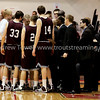 "Images from the 2010-2011 Seattle Pacific University Falcons Basketball game versus Central Washington University Wildcats in NCAA Division II round one Western Regional action.  Images may be used for personal viewing, but may not be used for any commercial purposes or altered in any form without the express prior written permission of the copyright holder, who can be reached at troutstreaming@gmail.com Copyright © 2011 J. Andrew Towell   <a href=""http://www.troutstreaming.com"">http://www.troutstreaming.com</a> ."