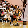 """Images from the 2010-2011 Seattle Pacific University Falcons Basketball game versus Central Washington University Wildcats in NCAA Division II round one Western Regional action.  Images may be used for personal viewing, but may not be used for any commercial purposes or altered in any form without the express prior written permission of the copyright holder, who can be reached at troutstreaming@gmail.com Copyright © 2011 J. Andrew Towell   <a href=""""http://www.troutstreaming.com"""">http://www.troutstreaming.com</a> ."""