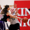 "Images from the 2010-11 Edmonds Woodway Warriors 8th Grade Girls Feeder Basketballl games. 4x6 prints will be made 'as-is' and are priced accordingly, all other sizes and products will be post-processed by hand to maximize image quality. Small digital images for web use are available on request with any print purchase. Images may be used for personal viewing, but may not be used for any commercial purposes or altered in any form without the express prior written permission of the copyright holder, who can be reached at troutstreaming@gmail.com Copyright © 2011 J. Andrew Towell   <a href=""http://www.troutstreaming.com"">http://www.troutstreaming.com</a> ."